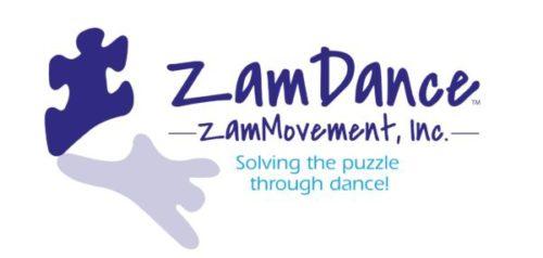 ZamDance